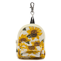 Vans Backpack Keychain | Shop at Vans