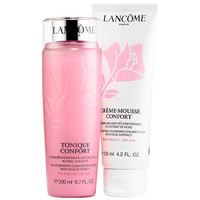 Purifying & Comforting Duo - Lancôme | Sephora