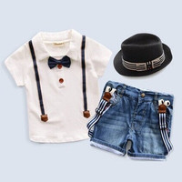 Kids Boys Girls Baby Clothing Products For Children = 4445970308