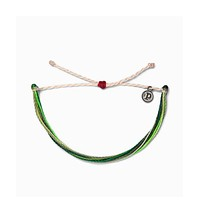 Save The Sea Turtles Bracelet