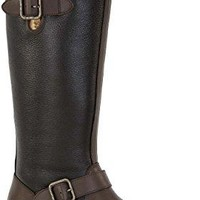 UGG Women's Chancery Bomber Boot  UGG boots