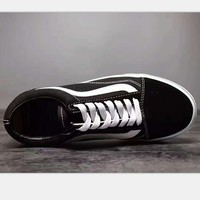 Off The Wall Old Skool Authentic Platform 2.0 | Shop Shoes At Vans H-PSXY