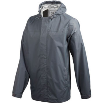CS by City Sports Endeavor Rain Jackets - Men's at City Sports