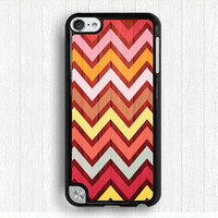 chevron Ipod touch 4 case,wood and stripe iPod touch 5 case,warm colour IPod 5 case,reduced design Ipod 4 case,touch 4 case,touch 5 case