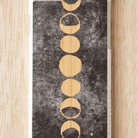 Recover Dyed Midnight iPhone 6/6s Case