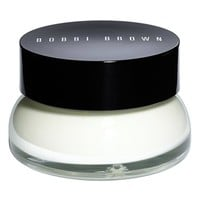 Bobbi Brown 'Extra Bright' Advanced Moisture Cream