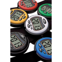 Ultimate Event Watch-Colors | Dover Saddlery