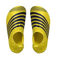 Kids Toddler Boys Athletic Water Shoes Pool Beach