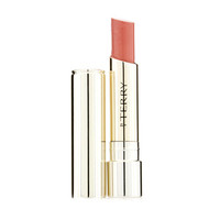 0.1 oz Hyaluronic Sheer Rouge Hydra Balm Fill & Plump Lipstick (UV Defense) - # 1 Nudissimo