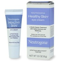 Neutrogena Healthy Skin Cream