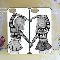 iPhone 5 Case,iPhone 4 Case,samsung s5 case,Nexus 5 case,iPhone 5S Case,iPhone 5C Case,Samsung S4 Case,samsung s3 case,any two can match