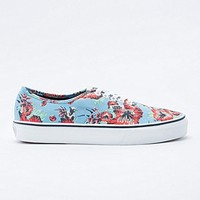 Vans Star Wars Yoda Authentic Trainers - Urban Outfitters