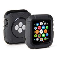 Protection Case Armor for Apple Watch 42mm
