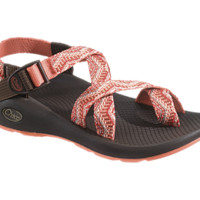 Mobile Site | Z/2® Yampa Sandal - Women's - Sandals - J104690 | Chaco