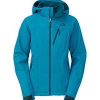 The North Face Women's Jackets & Vests WOMEN'S APEX ELEVATION JACKET