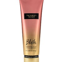 Blush Fragrance Lotion - The Mist Collection - Victoria's Secret