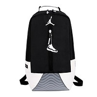 Jordan Backpack Unisex