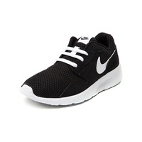 Tween Nike Kaishi Athletic Shoe