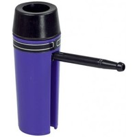 Pocket Water Pipe - Acrylic Bongs - Bongs and Waterpipes - Smoking Pipes - Grasscity.com