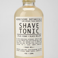Urban Outfitters - Herbivore Botanicals Shave Tonic