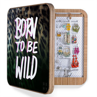 Leah Flores Born To Be Wild BlingBox