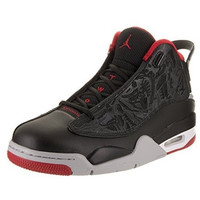 Nike Jordan Men's Air Jordan Dub Zero Basketball Shoe
