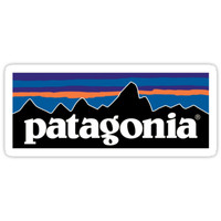 Patagonia by 4000iles
