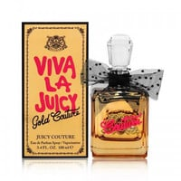 Gold Couture By Viva La Juicy for women