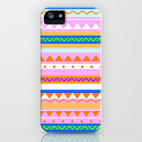 PLAYFUL -ORENDA- iPhone Case by Vasare Nar   Society6