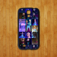 samsung galaxy note 3 case,elsa,samsung note 2 case,samsung galaxy S4 mini case,samsung galaxy s4 active,samsung galaxy S4 case