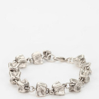 Urban Outfitters - My Enemy By Chrishabana The Spine Bracelet