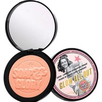 Soap & Glory™ Glow All Out™ Luminizing Face Powder 9g