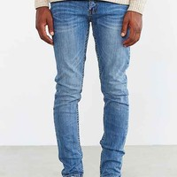 Cheap Monday Tight Clean Wash Skinny Jean