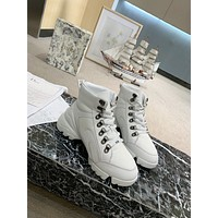 dior fashion men womens casual running sport shoes sneakers slipper sandals high heels shoes 349