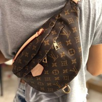 Louis Vuitton Lv Bag #593