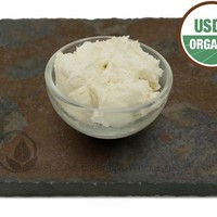 Essential Hair and Body Dream Creme Certified Organic All Natural