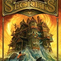 House of Secrets (House of Secrets)