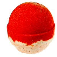 AROMATHERAPY MUSCLE RECOVERY CLASSIC BATH BOMB