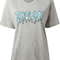 Markus Lupfer 'Freak' T-Shirt