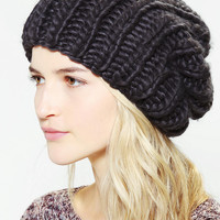 Greenland Beanie - Urban Outfitters