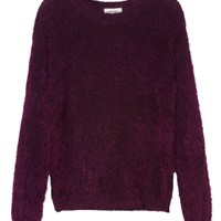 Monki | Knits | Nami knitted top