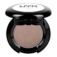 NYX - Hot Singles - Damage Control - HS14