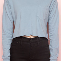 Judy Top - Tops - Clothing