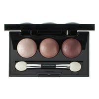 Women's Vincent Longo 'Baby Dome' Eyeshadow Palette