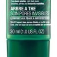 The Body Shop Tea Tree Pore Minimizer Ulta.com - Cosmetics, Fragrance, Salon and Beauty Gifts