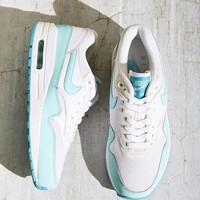 Nike Air Max 1 Essential Sneaker - Urban Outfitters