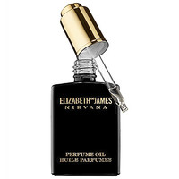 Nirvana Black Pure Perfume Oil - Elizabeth and James | Sephora