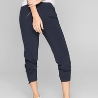 Aspire Ankle Pant|athleta