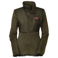 The North Face Luxe Denali Jacket - Women's