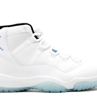 "HCXX Air Jordan 11 Retro ""Legend Blue"""